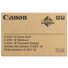 Canon Tamburo C-EXV18drum 0388B002 tamburo