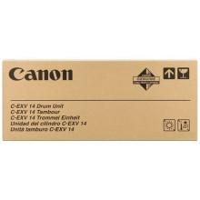 Canon Tamburo C-EXV14drum 0385B002 capacità 55000 pagine tamburo