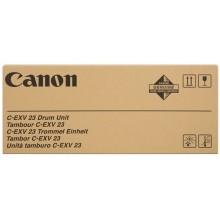 Canon Tamburo C-EXV23drum 2101B002 capacità 61000 pagine