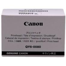 Canon Testina per stampa QY6-0080-000