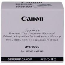 Canon Testina per stampa QY6-0070-000