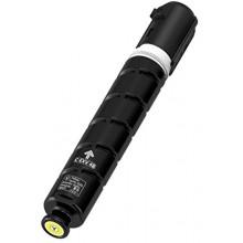 Canon toner giallo C-EXV48y 9109B002 capacità 11500 pagine