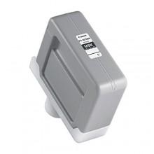 Canon Cartuccia d'inchiostro nero PFI-307mbk 9810B001 330ml