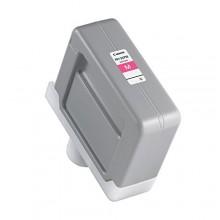 Canon Cartuccia d'inchiostro magenta PFI-307m 9813B001 330ml