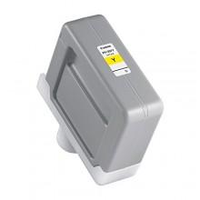 Canon Cartuccia d'inchiostro giallo PFI-307y 9814B001 330ml