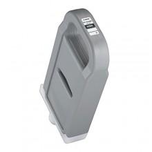 Canon Cartuccia d'inchiostro nero PFI-707mbk 9820B001 700ml