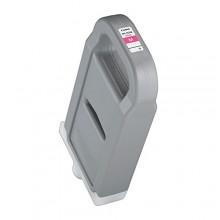 Canon Cartuccia d'inchiostro magenta PFI-707m 9823B001 700ml