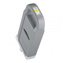 Canon Cartuccia d'inchiostro giallo PFI-707y 9824B001 700ml