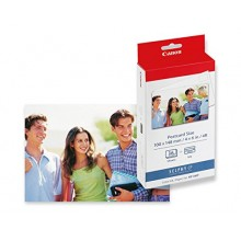 Canon Value Pack differenti colori KP-36IP 7737A001 Set di cartucce