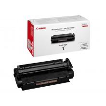 Canon toner nero Cartridge T 7833A002 capacità 3500 pagine