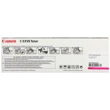 Canon toner magenta C-EXV8m 7627A002