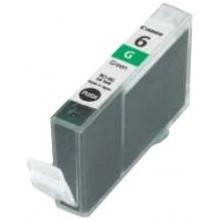 Canon Cartuccia d'inchiostro verde BCI-6g 9473A002 13ml