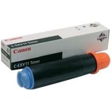 Canon toner nero C-EXV11 9629A002 capacità 21000 pagine