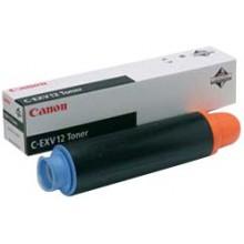 Canon toner nero C-EXV12 9634A002 capacità 24000 pagine