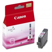 Canon Cartuccia d'inchiostro magenta PGI-9m 1036B001 14ml