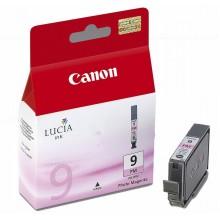 Canon Cartuccia d'inchiostro magenta (foto) PGI-9pm 1039B001 14ml