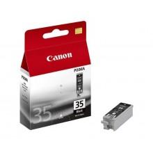 Canon Cartuccia d'inchiostro nero PGI-35 1509B001