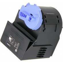 Canon toner nero C-EXV21bk 0452B002 capacità 28000 pagine