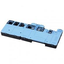 Canon unità di manutenzione MC-16 contenitore di manutenzione, tanica di manutenzione,
