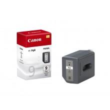 Canon Cartuccia d'inchiostro trasparente PGI-9clear 2442B001