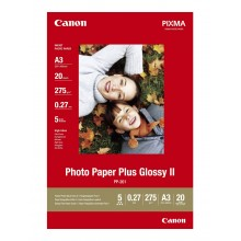 Canon Carta PP-201 Plus