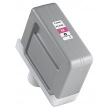 Canon Cartuccia d'inchiostro magenta PFI-303m 2960B001 330ml