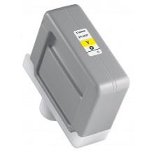Canon Cartuccia d'inchiostro giallo PFI-303y 2961B001 330ml