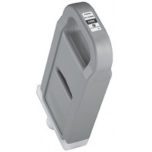 Canon Cartuccia d'inchiostro nero (opaco) PFI-703mbk 2962B001 700ml