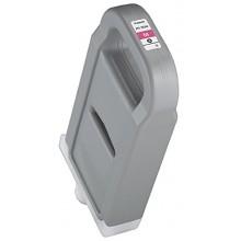 Canon Cartuccia d'inchiostro magenta PFI-703m 2965B001 700ml