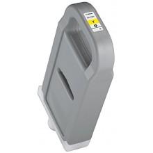 Canon Cartuccia d'inchiostro giallo PFI-703y 2966B001 700ml