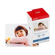 Canon Value Pack KP-108IN 3115B001 Set di cartucce