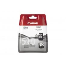 Canon Cartuccia d'inchiostro nero PG-510 2970B001 9ml