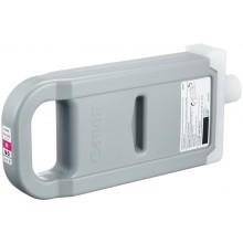 Canon Cartuccia d'inchiostro magenta PFI-701m 0902B001 700ml