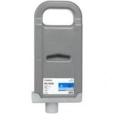 Canon Cartuccia d'inchiostro blu PFI-701b 0908B001 700ml