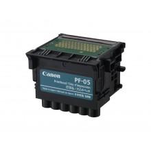 Canon Testina per stampa PF-05 3872B001