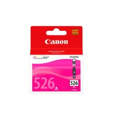 Canon Cartuccia d'inchiostro magenta CLI-526m 4542B001 9ml