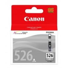 Canon Cartuccia d'inchiostro grigio CLI-526gy 4544B001