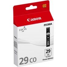 Canon Cartuccia d'inchiostro trasparente PGI-29co 4879B001 36ml Chroma Optimizer