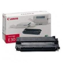 Canon toner nero FC-E30 1491A003 capacità 4000 pagine