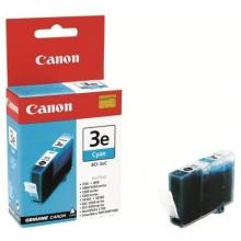 Canon Cartuccia d'inchiostro ciano BCI-3ec 4480A002