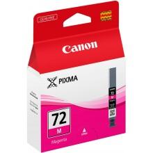 Canon Cartuccia d'inchiostro magenta PGI-72m 6405B001 14ml