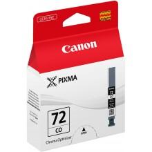 Canon Cartuccia d'inchiostro trasparente PGI-72co 6411B001 14ml Chroma Optimizer