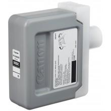 Canon Cartuccia d'inchiostro nero (opaco) PFI-306mbk 6656B001 330ml
