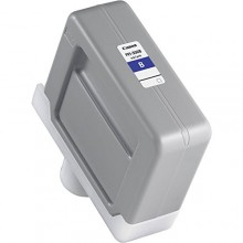 Canon Cartuccia d'inchiostro blu PFI-306b 6665B001 330ml