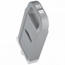 Canon Cartuccia d'inchiostro nero (opaco) PFI-706mbk 6680B001 700ml