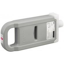 Canon Cartuccia d'inchiostro magenta PFI-706m 6683B001 700ml