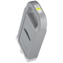 Canon Cartuccia d'inchiostro giallo PFI-706y 6684B001 700ml