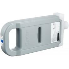 Canon Cartuccia d'inchiostro blu PFI-706b 6689B001 700ml
