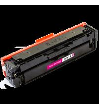 HP toner magenta CF413X 410X compatibile rigenerata garantita