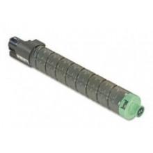 Toner Compatibile rigenerato garantito Nero 842048 841160 Circa 23000 pagine